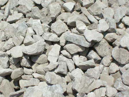 Limestone Rip Rapp