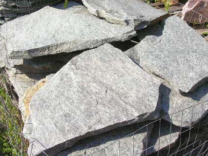 Miststone Flagstone Patio Stone Wall Stone