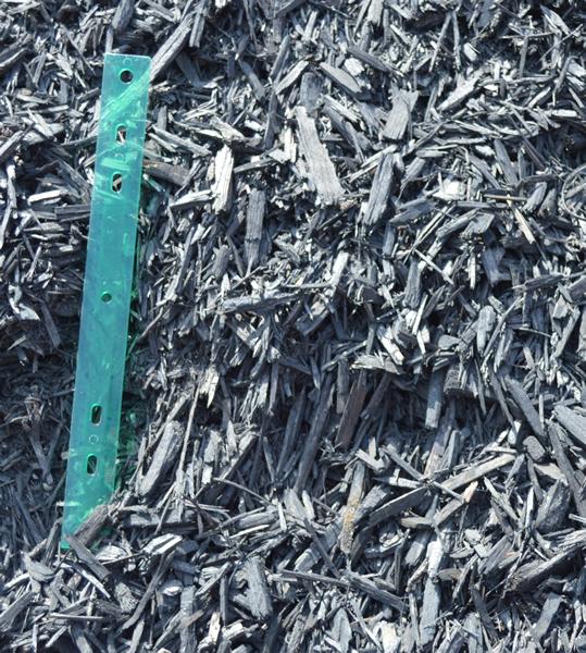 Black N-Vior-Mulch