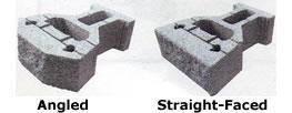 Fendt Wallstone Standards